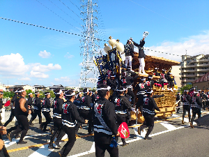 DSC_2218.JPG