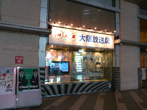 DSC_2403.JPG
