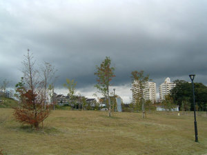 photo/041101-2